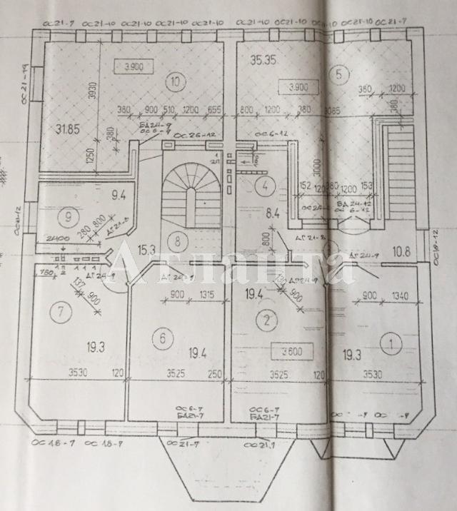 Продается дом на ул. Бригадная — 250 000 у.е. (фото №5)