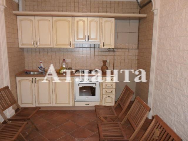 Продается дом на ул. Бригадная — 400 000 у.е. (фото №3)