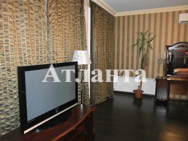 Продается дом на ул. Бригадная — 600 000 у.е. (фото №2)