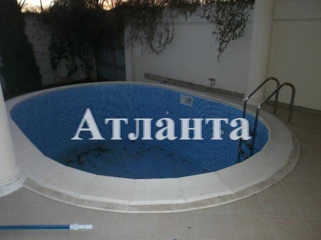 Продается дом на ул. Бригадная — 600 000 у.е. (фото №6)
