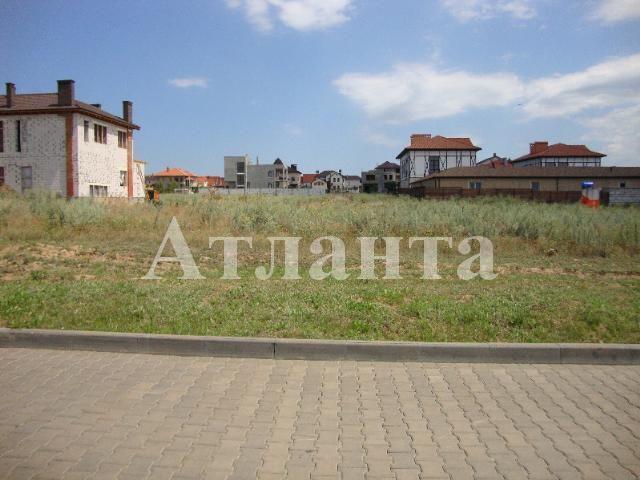 Продается дом на ул. Юрьевская — 220 000 у.е.