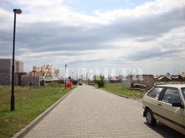 Продается дом на ул. Юрьевская — 220 000 у.е. (фото №2)