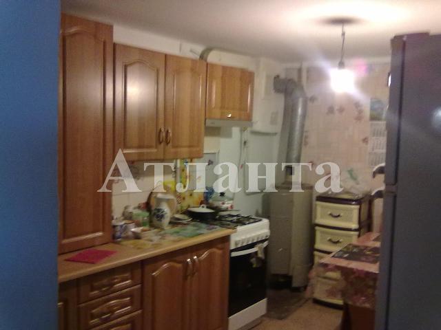 Продается дом на ул. Коцюбинского — 50 000 у.е.