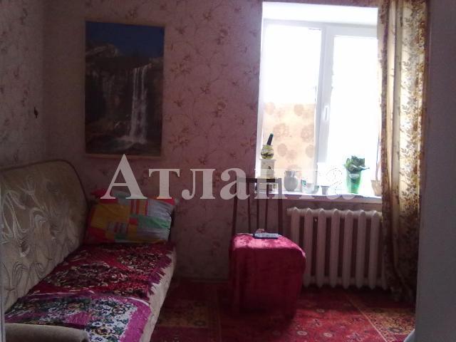 Продается дом на ул. Коцюбинского — 50 000 у.е. (фото №2)