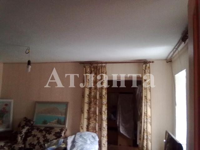 Продается дом на ул. Коцюбинского — 50 000 у.е. (фото №3)