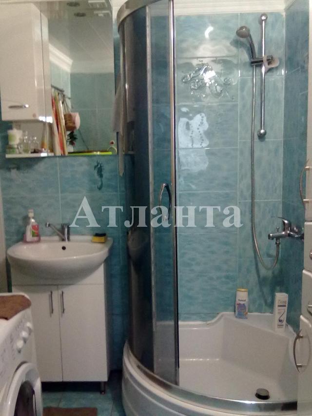 Продается дом на ул. Коцюбинского — 50 000 у.е. (фото №4)