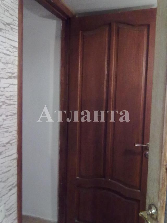 Продается дом на ул. Коцюбинского — 50 000 у.е. (фото №5)