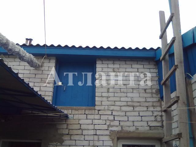 Продается дом на ул. Коцюбинского — 50 000 у.е. (фото №6)