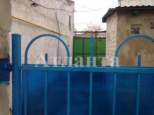 Продается дом на ул. Коцюбинского — 50 000 у.е. (фото №7)
