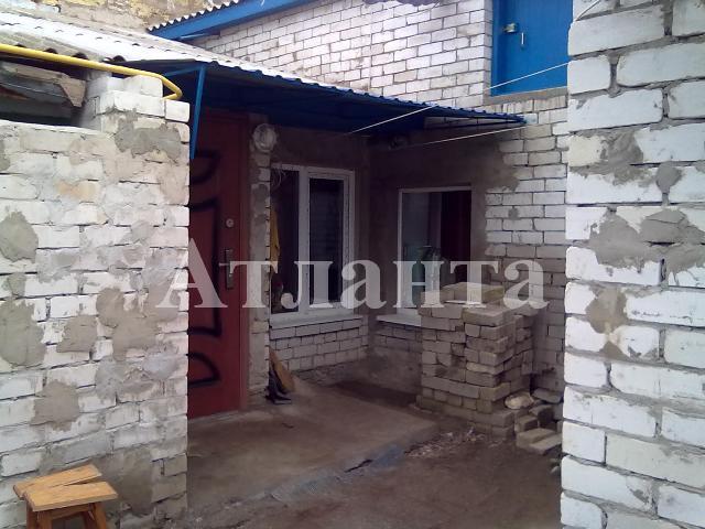 Продается дом на ул. Коцюбинского — 50 000 у.е. (фото №8)