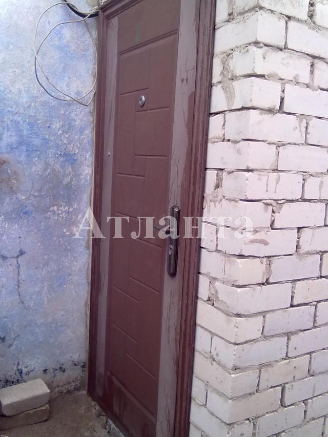 Продается дом на ул. Коцюбинского — 50 000 у.е. (фото №9)