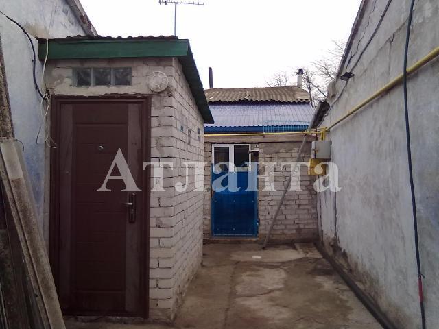 Продается дом на ул. Коцюбинского — 50 000 у.е. (фото №10)