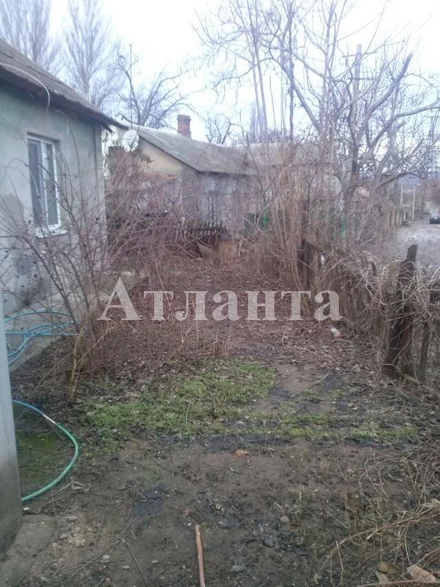 Продается дом на ул. Известковый 3-Й Пер. — 45 000 у.е. (фото №4)