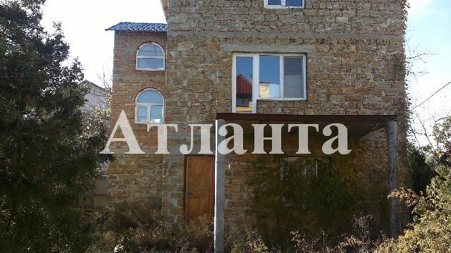 Продается дом на ул. 8-Я Линия — 130 000 у.е. (фото №2)