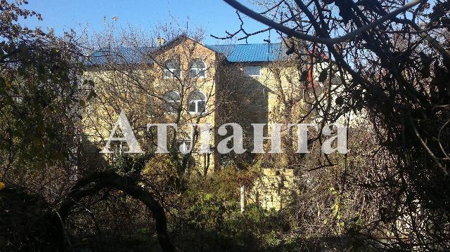Продается дом на ул. 8-Я Линия — 130 000 у.е. (фото №3)