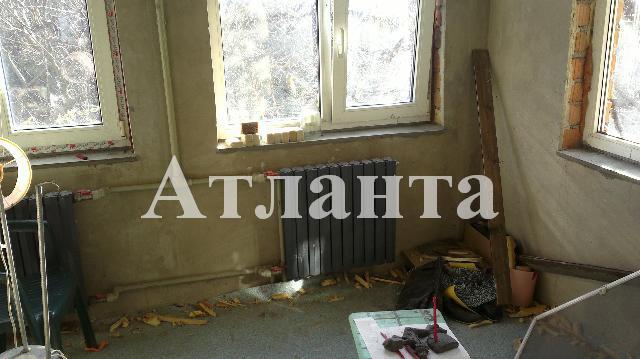Продается дом на ул. 8-Я Линия — 130 000 у.е. (фото №4)