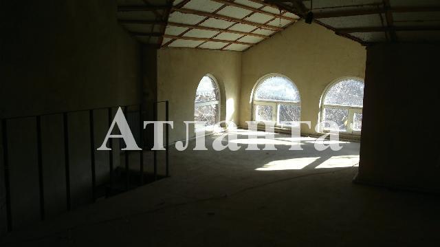 Продается дом на ул. 8-Я Линия — 130 000 у.е. (фото №6)