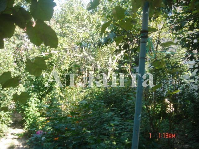 Продается дом на ул. Дача Ковалевского — 145 000 у.е.