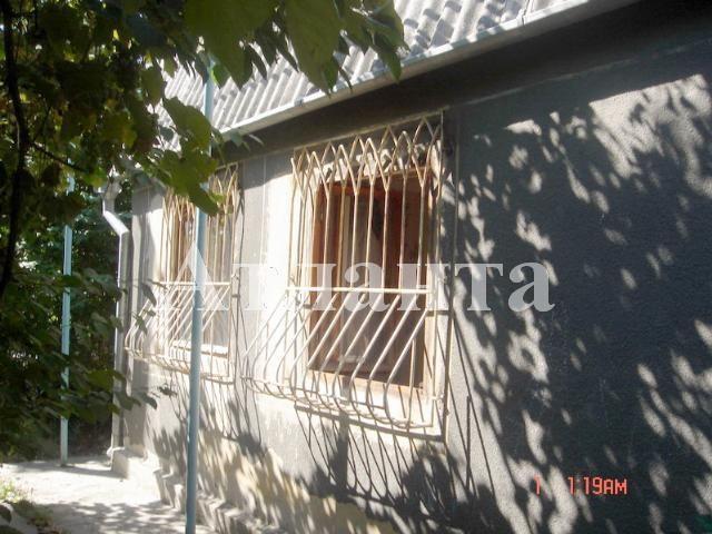 Продается дом на ул. Дача Ковалевского — 145 000 у.е. (фото №2)
