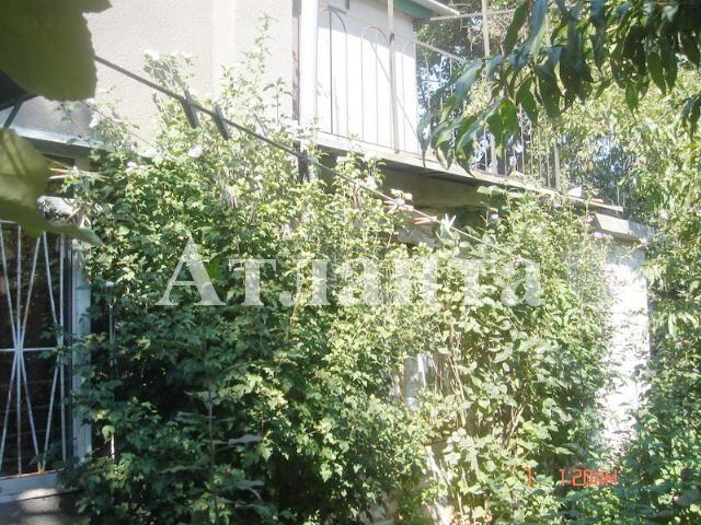 Продается дом на ул. Дача Ковалевского — 145 000 у.е. (фото №3)