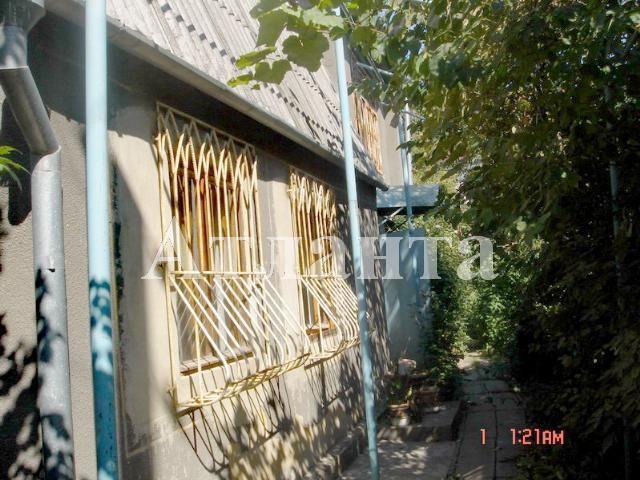 Продается дом на ул. Дача Ковалевского — 145 000 у.е. (фото №4)