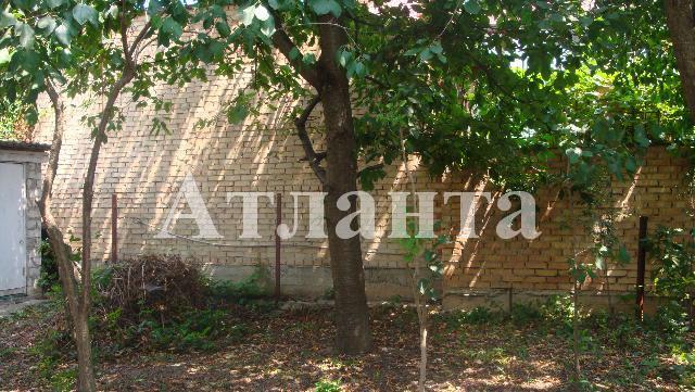 Продается дом на ул. Дача Ковалевского — 145 000 у.е. (фото №6)