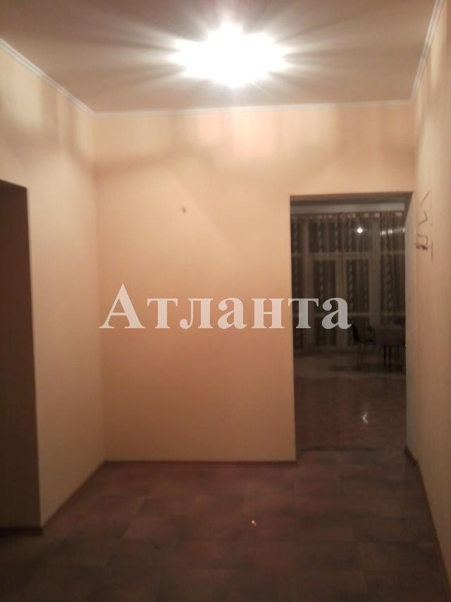 Продается дом на ул. Костанди — 160 000 у.е. (фото №2)
