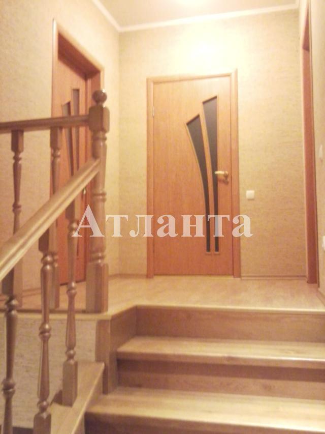 Продается дом на ул. Костанди — 160 000 у.е. (фото №8)
