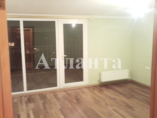 Продается дом на ул. Костанди — 160 000 у.е. (фото №9)