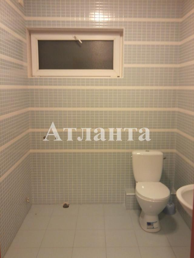 Продается дом на ул. Костанди — 160 000 у.е. (фото №10)