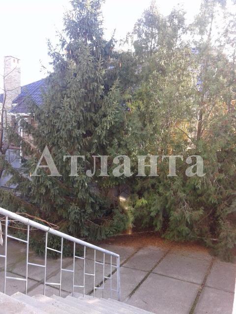 Продается дом на ул. Измаильская — 140 000 у.е. (фото №4)