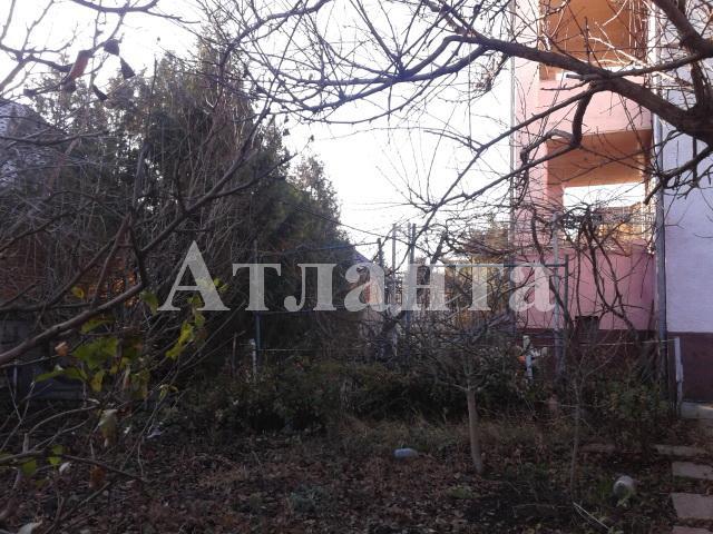 Продается дом на ул. Измаильская — 130 000 у.е. (фото №6)
