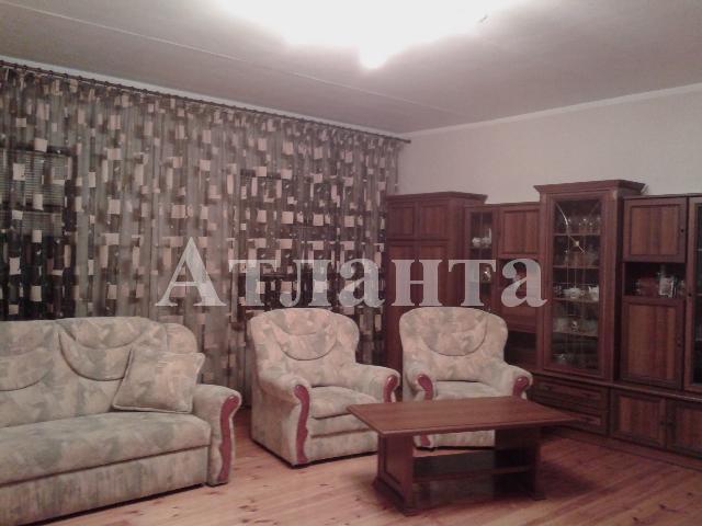 Продается дом на ул. Измаильская — 140 000 у.е. (фото №7)