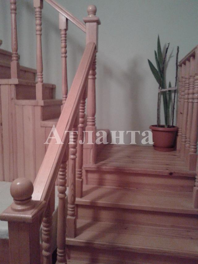 Продается дом на ул. Измаильская — 140 000 у.е. (фото №10)