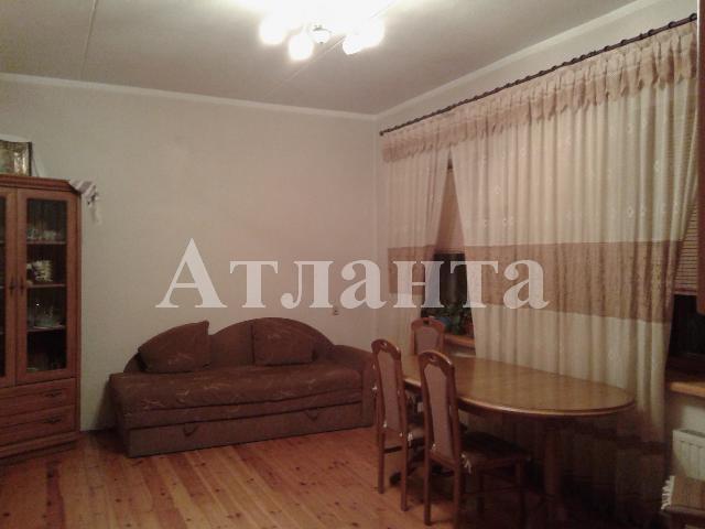 Продается дом на ул. Измаильская — 130 000 у.е. (фото №11)