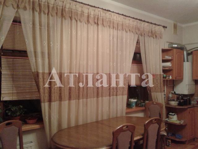 Продается дом на ул. Измаильская — 140 000 у.е. (фото №12)