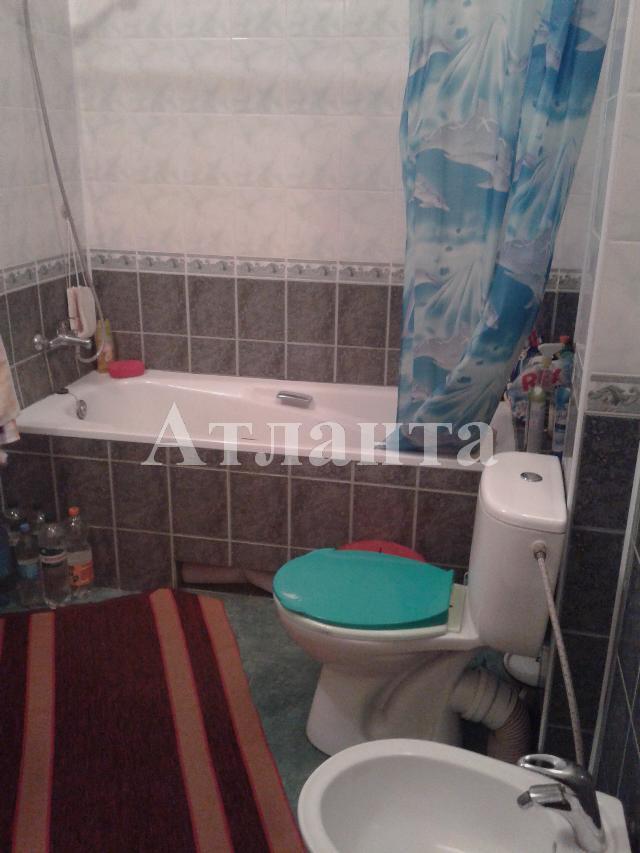 Продается дом на ул. Измаильская — 130 000 у.е. (фото №13)