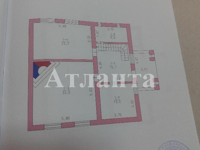Продается дом на ул. Измаильская — 140 000 у.е. (фото №16)