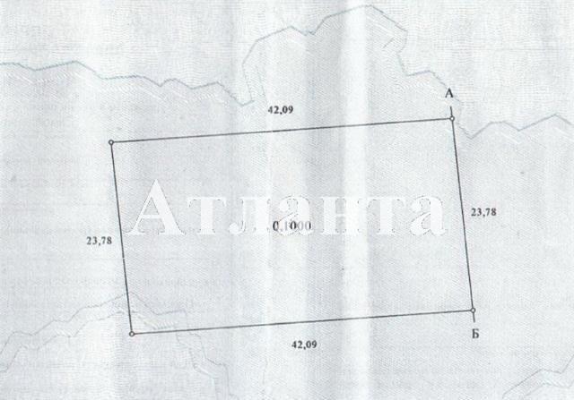 Продается земельный участок — 18 000 у.е. (фото №2)