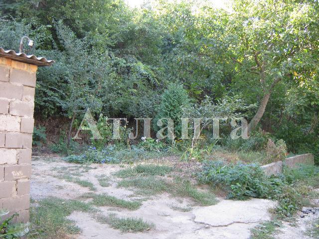 Продается земельный участок на ул. Рыбачья Балка — 20 000 у.е. (фото №2)
