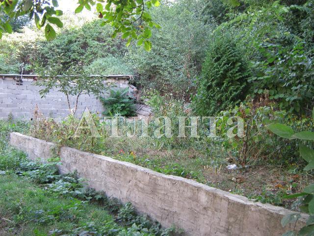 Продается земельный участок на ул. Рыбачья Балка — 20 000 у.е. (фото №3)