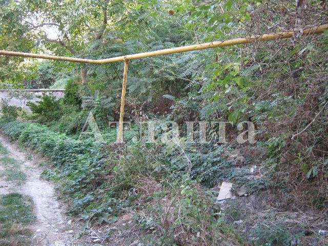 Продается земельный участок на ул. Рыбачья Балка — 20 000 у.е. (фото №4)
