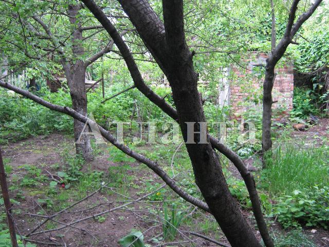 Продается земельный участок на ул. Волна Тупик — 240 000 у.е. (фото №3)
