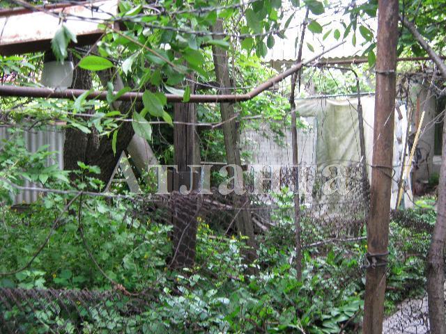Продается земельный участок на ул. Волна Тупик — 240 000 у.е. (фото №4)
