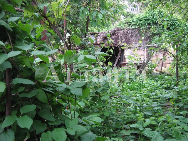 Продается земельный участок на ул. Волна Тупик — 240 000 у.е. (фото №5)