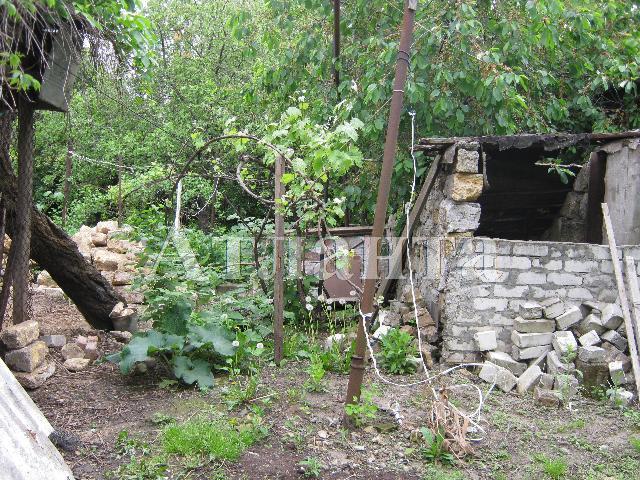 Продается земельный участок на ул. Волна Тупик — 240 000 у.е. (фото №6)