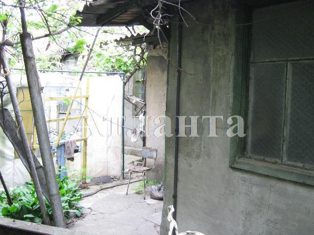 Продается земельный участок на ул. Волна Тупик — 240 000 у.е. (фото №7)