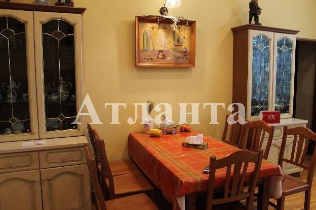 Продается дом на ул. Каманина — 2 500 000 у.е. (фото №3)