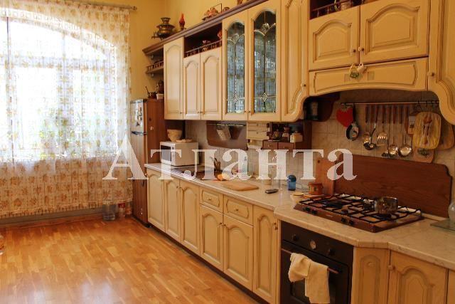 Продается дом на ул. Каманина — 2 500 000 у.е. (фото №4)