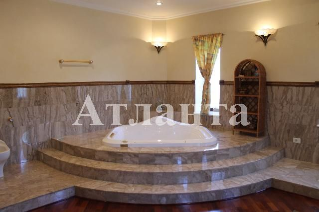 Продается дом на ул. Каманина — 2 500 000 у.е. (фото №5)